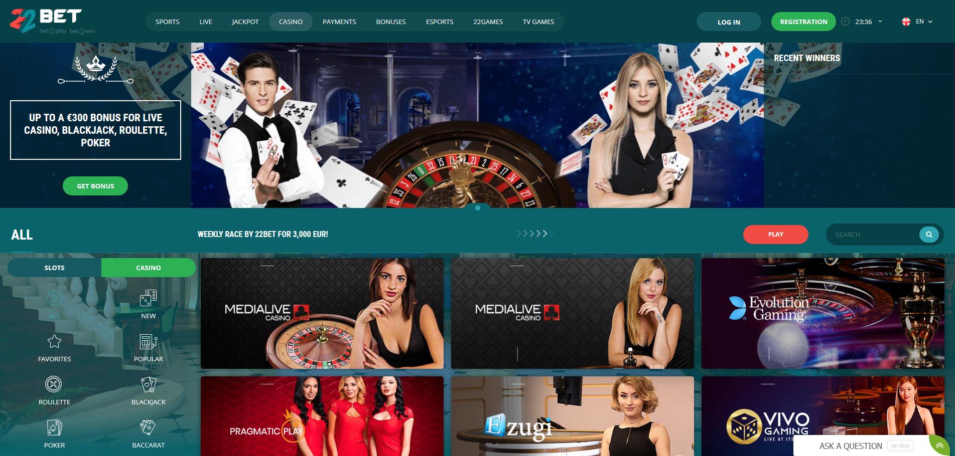 22bet_casino
